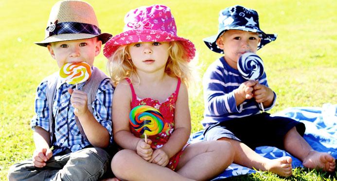 Instant Hat Melbourne Cup Hats Instant Hat Hats Hat